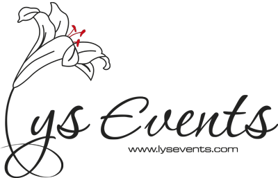 Lys Events
